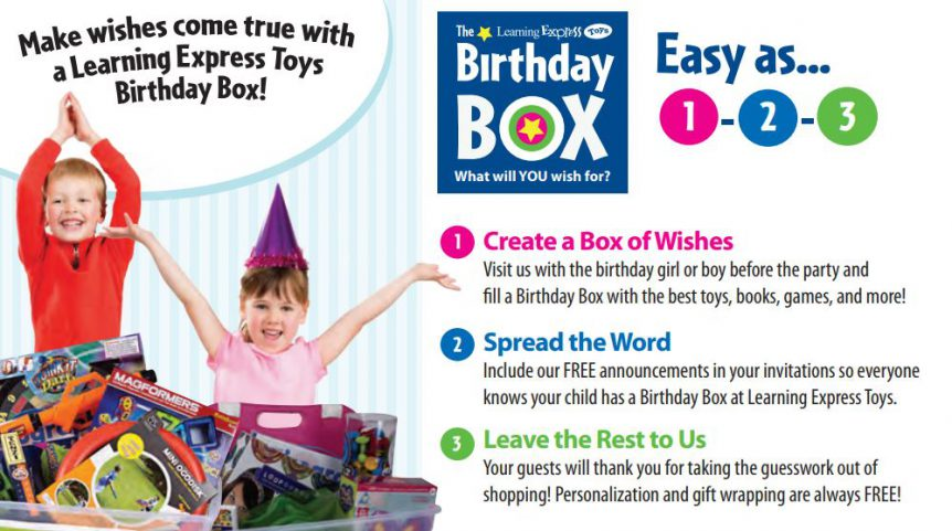 birthday-box-postcard-learning-express