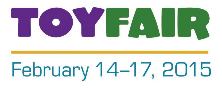 toy-fair-2015-copy