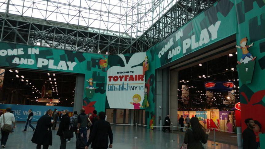 toy-fair-2016