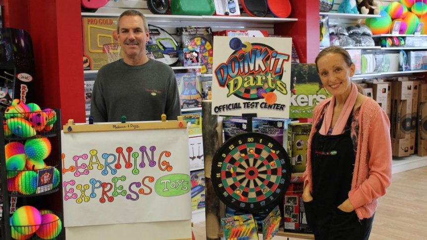connie-and-todd-jacobs-learning-express-toys-oh