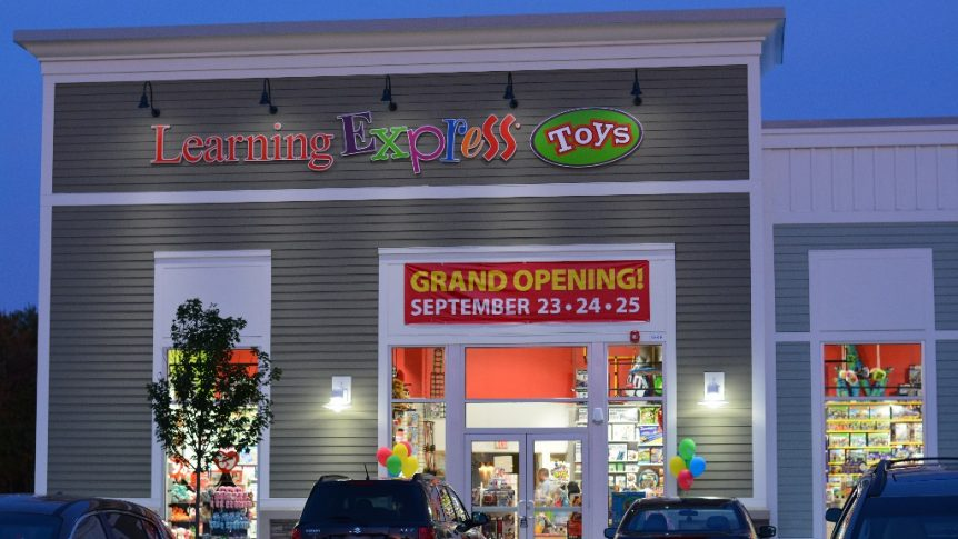 learning-express-bedford-ma-grand-opening