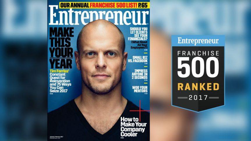 entrepreneur-magazine-franchise-500-ranked