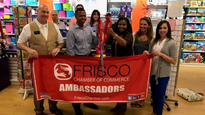 frisco-texas-grand-opening