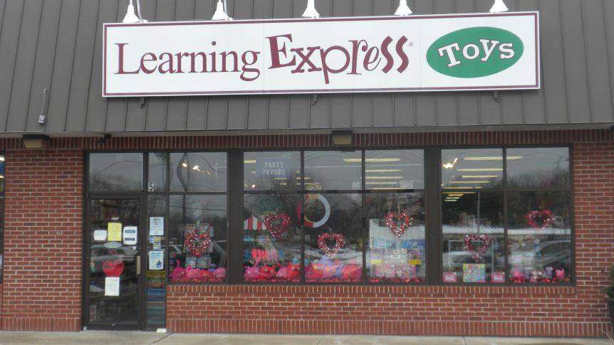 westborough-ma-storefront
