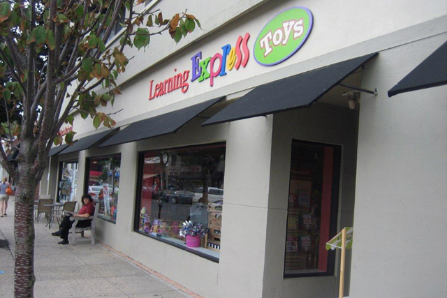 WESTFIELD, NJ – After more than 20 years in business at its current location at South Avenue West, The Party Stop and Costume Corner will move to a new location in the near future.