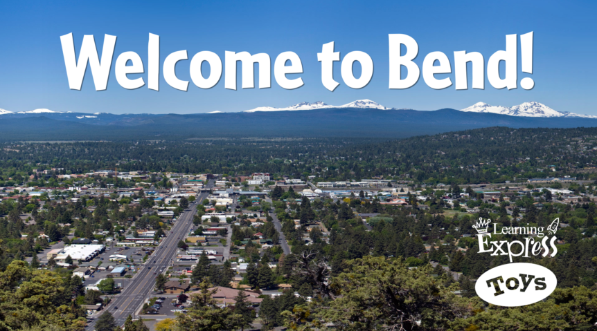 welcome-to-bend