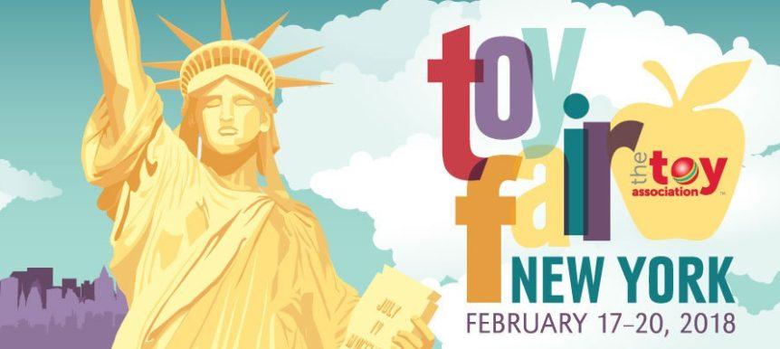 ToyFair-Banner-OnlinePressRoom
