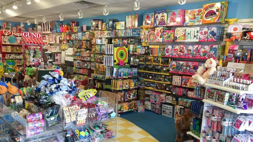 Founder & CEO Explains Why Local Toy Stores Are Thriving ...