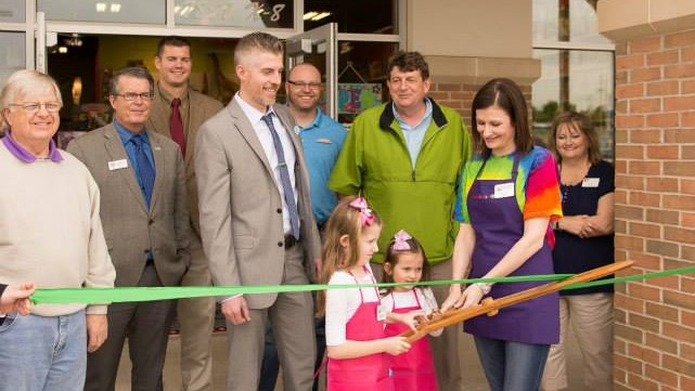 tulsa-grand-opening-learning-express