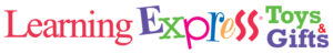 Learning Express Toys Franchise Information Home