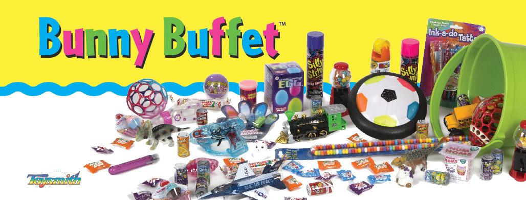 Newton learning express toys 1296 centre st newton center ma 617 969 2722 negle Choice Image