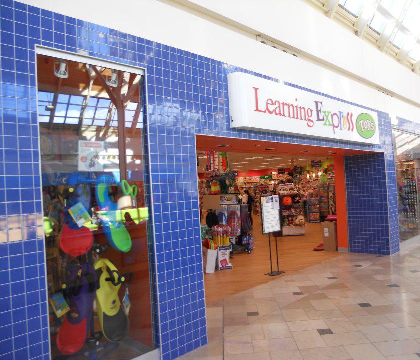 Exton Store