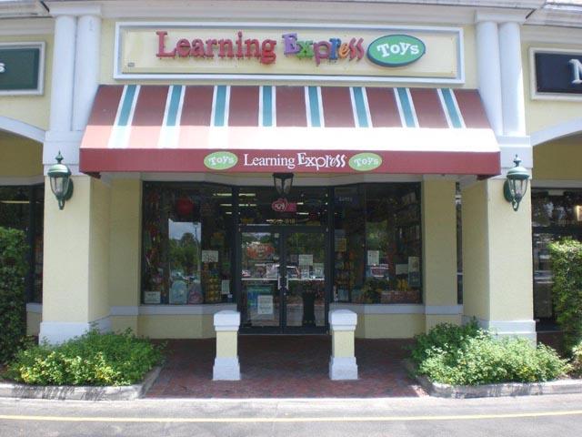Boca Raton Store