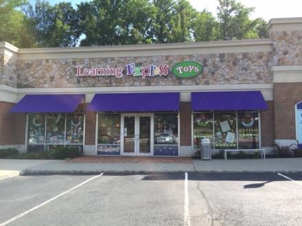 Denville Store