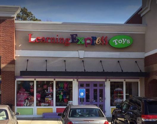 Atlanta - Buckhead Store
