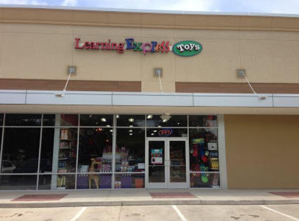 Katy Store