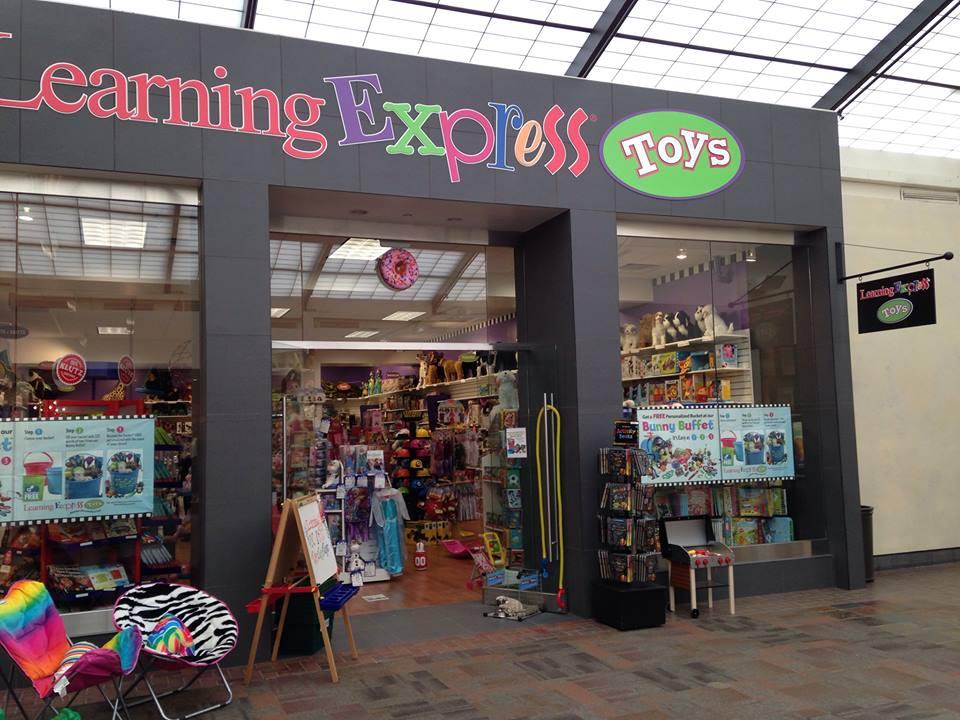Omaha Store